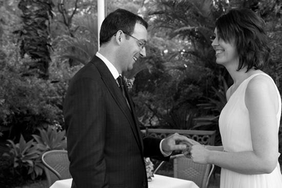Elegant Sydney Wedding025 Sarah and Grants Elegant Sydney Wedding