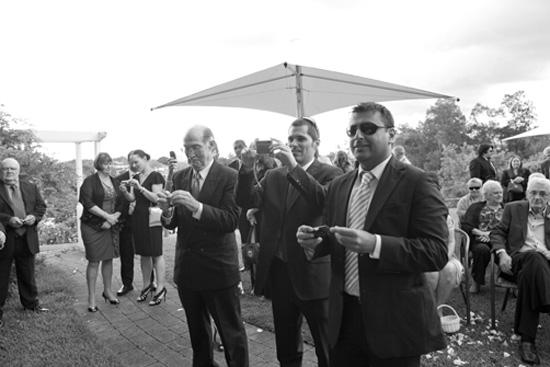 Elegant Sydney Wedding036 Sarah and Grants Elegant Sydney Wedding