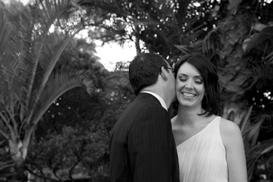 Elegant Sydney Wedding037 Sarah and Grants Elegant Sydney Wedding