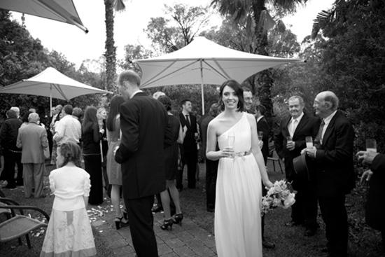 Elegant Sydney Wedding040 Sarah and Grants Elegant Sydney Wedding