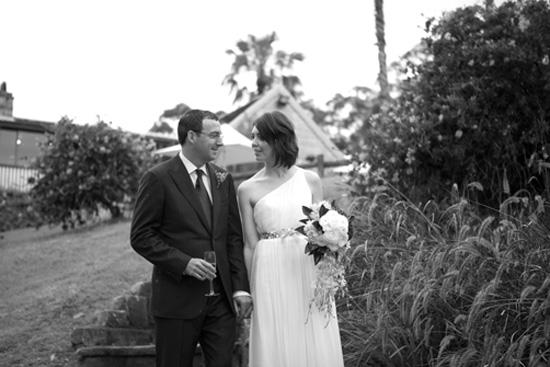 Elegant Sydney Wedding044 Sarah and Grants Elegant Sydney Wedding