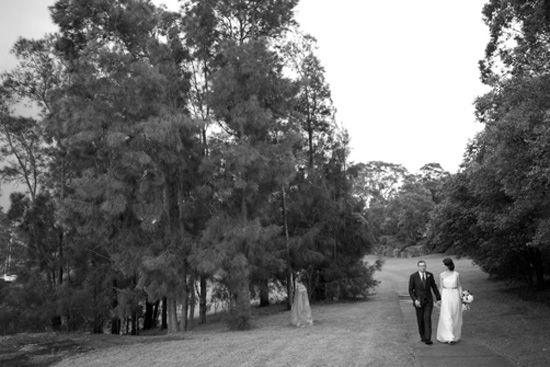 Elegant Sydney Wedding046 Sarah and Grants Elegant Sydney Wedding