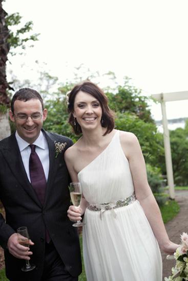Elegant Sydney Wedding048 Sarah and Grants Elegant Sydney Wedding