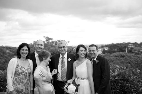 Elegant Sydney Wedding062 Sarah and Grants Elegant Sydney Wedding