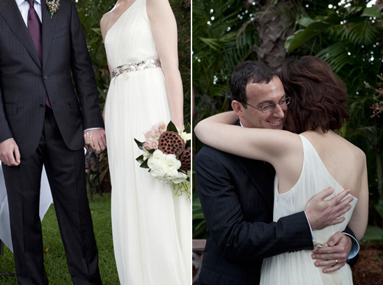 Elegant Sydney Wedding073 Sarah and Grants Elegant Sydney Wedding