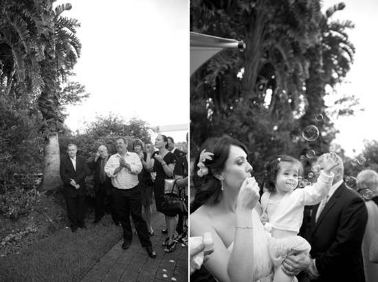 Elegant Sydney Wedding074 Sarah and Grants Elegant Sydney Wedding