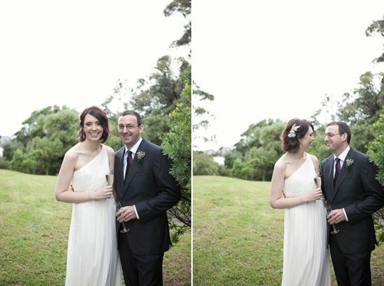 Elegant Sydney Wedding075 Sarah and Grants Elegant Sydney Wedding