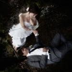 Garden Fantasy Wedding018