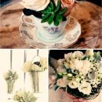Imbue-Weddings-Competition