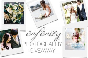 Infinity-Photography-Giveaway