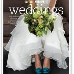 Real-Simple-Weddings-Magazine-2011