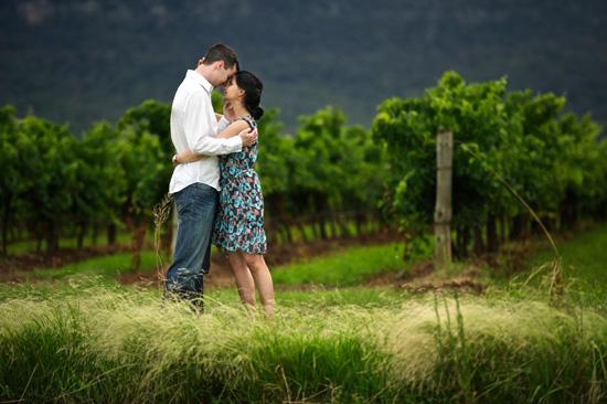 Vineyard Engagement Session (24)