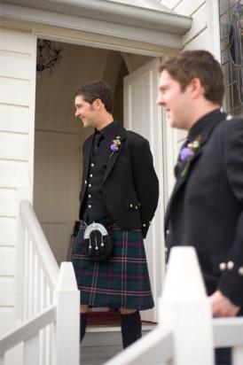 brisbane groomsmen