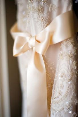 elizabeth de varga wedding dress