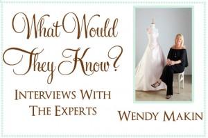 expert-interview-wendy-makin