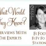 fi-foott-expert-interview