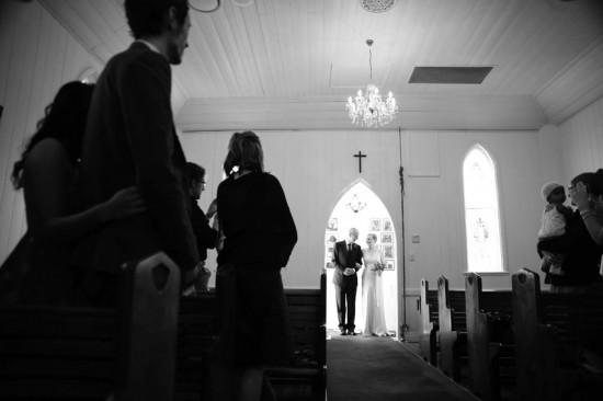 la trobe chapel brisbane