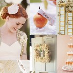 peach-and-gold-wedding1