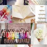 rainbow-inspired-wedding