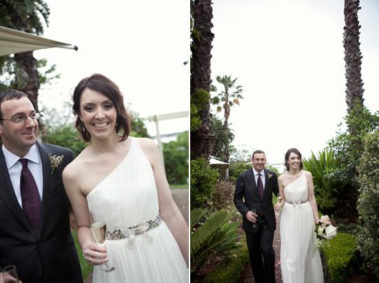 storyboard 1 Sarah and Grants Elegant Sydney Wedding