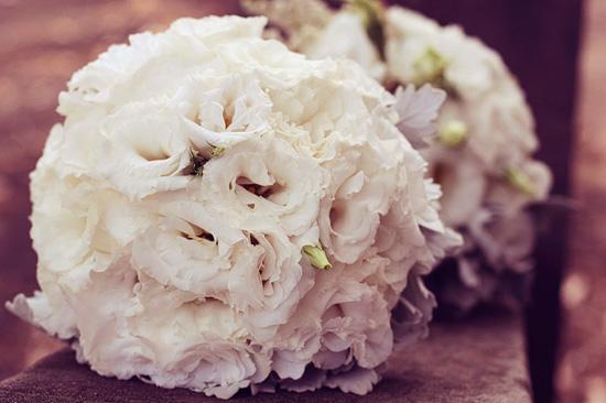 sydney retro wedding028 Kate and Matts Sydney Retro Inspired Wedding