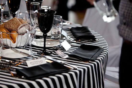 sydney retro wedding034 Kate and Matts Sydney Retro Inspired Wedding