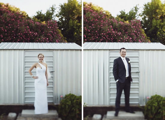 visentin0363 Sarah and Simons Contemporary Country Elegance Wedding