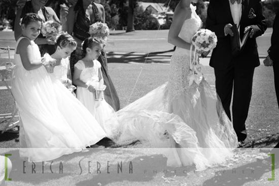 Art Gallery Wedding026 Amanda and Kallons Art Gallery Wedding