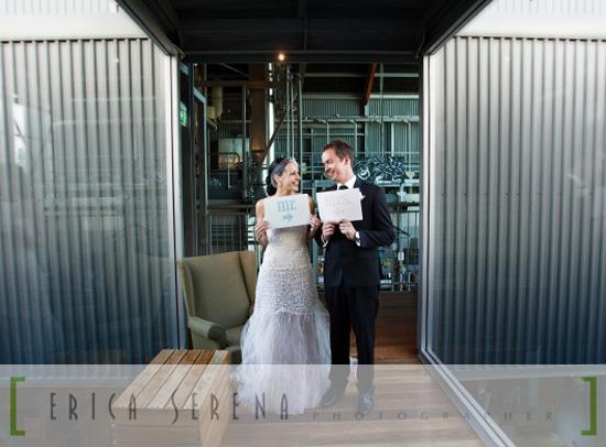 Art Gallery Wedding037 Amanda and Kallons Art Gallery Wedding