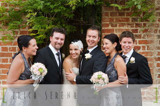 Art Gallery Wedding050 Amanda and Kallons Art Gallery Wedding