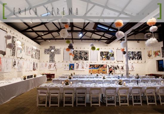 Art Gallery Wedding058 Amanda and Kallons Art Gallery Wedding