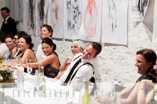 Art Gallery Wedding068 Amanda and Kallons Art Gallery Wedding