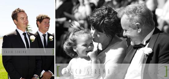 Art Gallery Wedding073 Amanda and Kallons Art Gallery Wedding