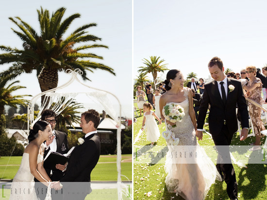 Art Gallery Wedding074 Amanda and Kallons Art Gallery Wedding