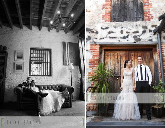 Art Gallery Wedding075 Amanda and Kallons Art Gallery Wedding