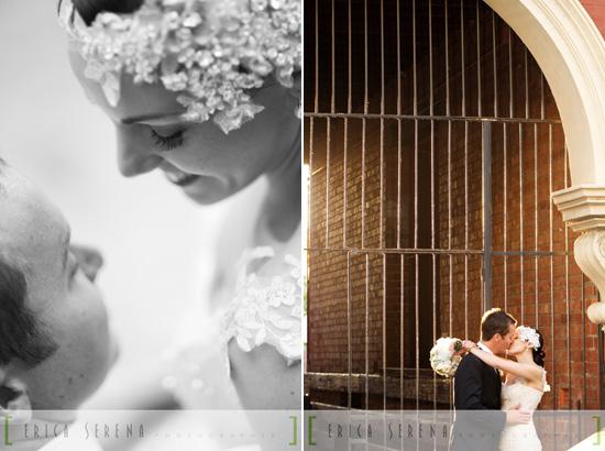 Art Gallery Wedding076 Amanda and Kallons Art Gallery Wedding