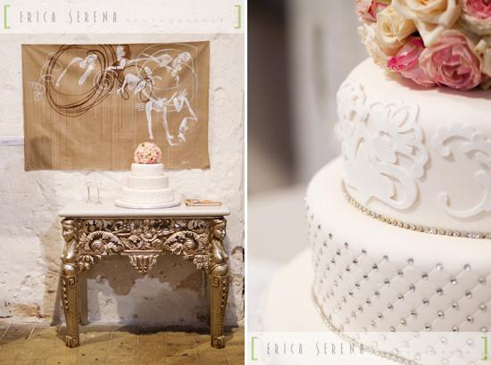 Art Gallery Wedding077 Amanda and Kallons Art Gallery Wedding