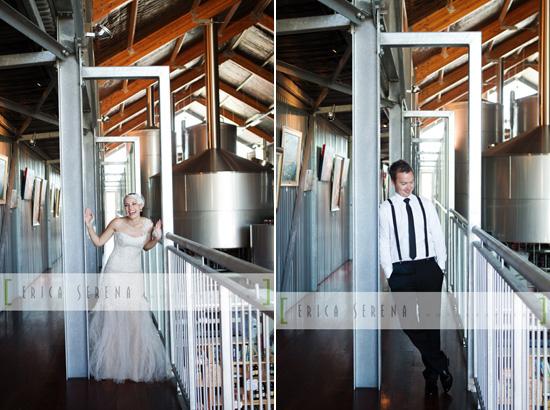 Art Gallery Wedding078 Amanda and Kallons Art Gallery Wedding