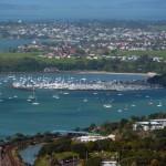 Auckland-8