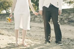 Beach Wedding Inspiration005