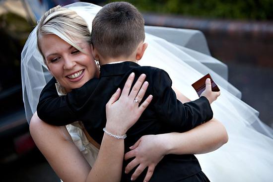 Classic Brisbane Wedding063 Sarah and Rogers Stylish Brisbane Wedding