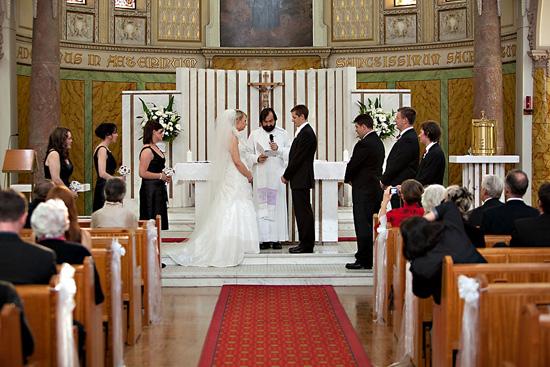 Classic Brisbane Wedding079 Sarah and Rogers Stylish Brisbane Wedding