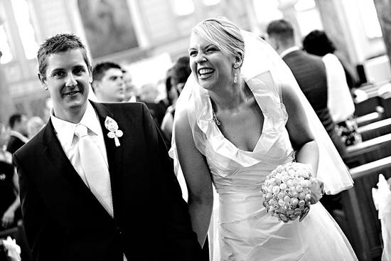 Classic Brisbane Wedding090 Sarah and Rogers Stylish Brisbane Wedding
