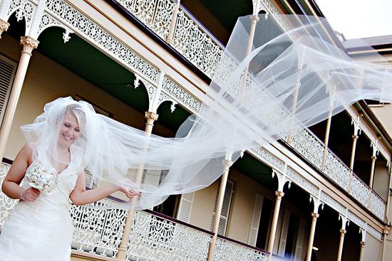 Classic Brisbane Wedding092 Sarah and Rogers Stylish Brisbane Wedding