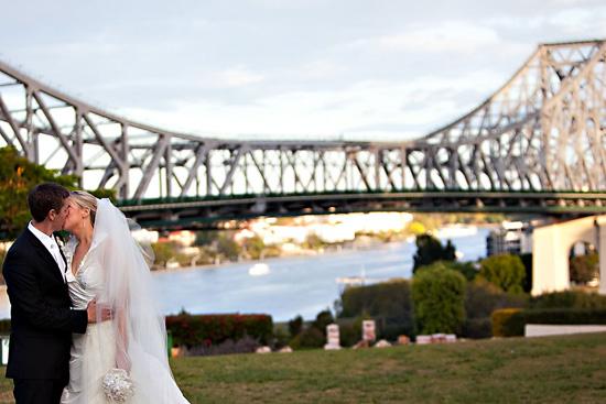 Classic Brisbane Wedding094 Sarah and Rogers Stylish Brisbane Wedding