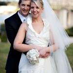 Classic Brisbane Wedding096