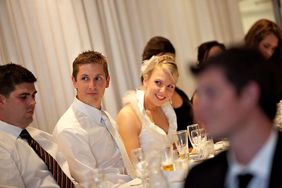 Classic Brisbane Wedding142 Sarah and Rogers Stylish Brisbane Wedding