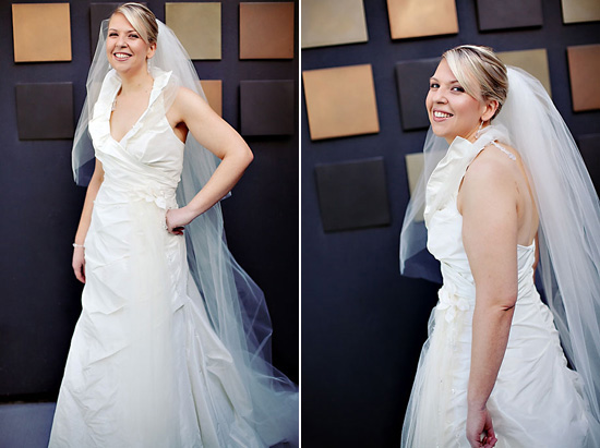 Classic Brisbane Wedding147 Sarah and Rogers Stylish Brisbane Wedding