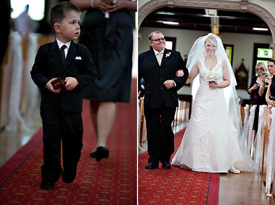 Classic Brisbane Wedding148 Sarah and Rogers Stylish Brisbane Wedding