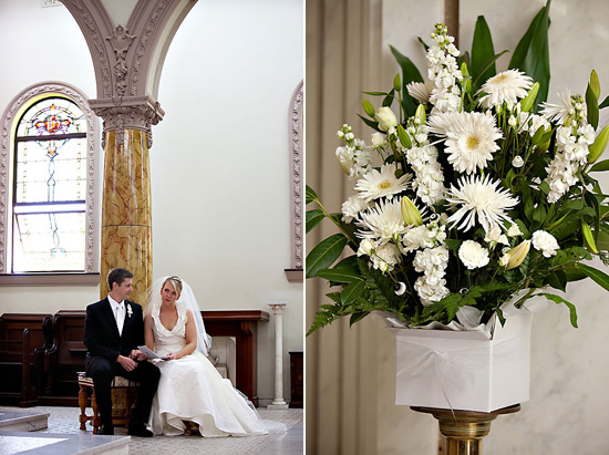 Classic Brisbane Wedding149 Sarah and Rogers Stylish Brisbane Wedding